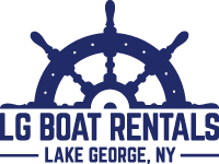Lake George Boat Rentals