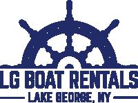 LG Boat Rentals