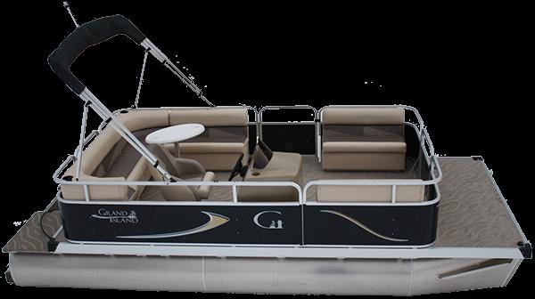 grand_island_pontoon_600