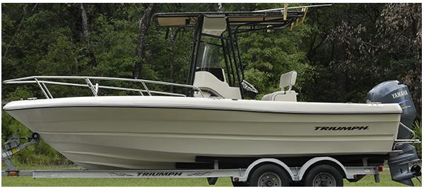 triumph_boat